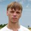 Аватар пользователя Андрей Кныш
